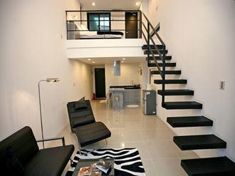 Revestimento-para-escada-interna