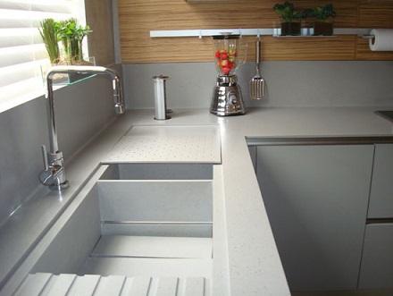 Tipos-de-pedras-para-bancada-da-cozinha-Corian