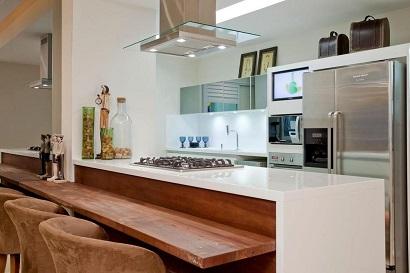 Tipos-de-pedras-para-bancada-da-cozinha-Nanoglass