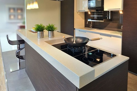 Tipos-de-pedras-para-bancada-da-cozinha-Quartzo