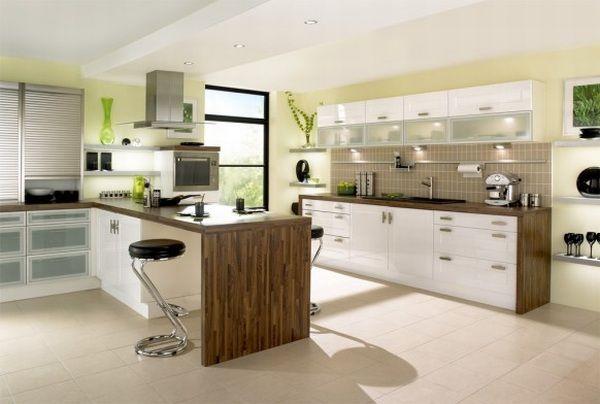 Cozinhas-planejadas-modernas