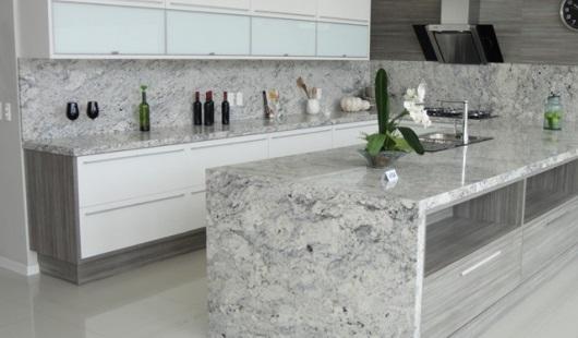 Diferença-entre-mármore-e-granito