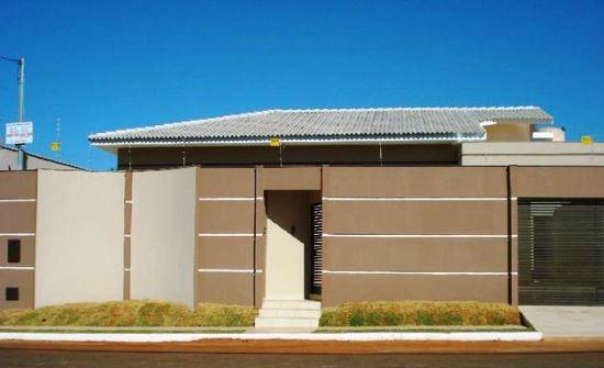 Fachadas-de-casas-populares-com-muro