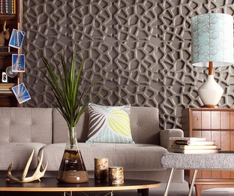 Painéis-geométricos-3D-para-paredes
