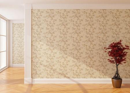 Qual-o-melhor-tecido-para-parede
