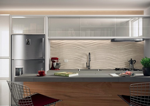 Revestimento-3D-para-paredes-da-cozinha-sala-e-banheiro