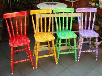 Como-reformar-cadeiras