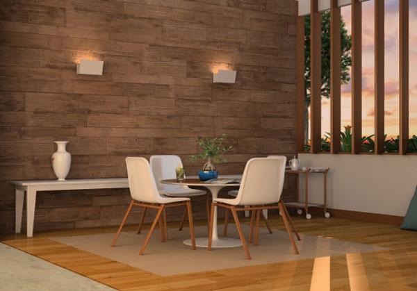 Como-revestir-parede-com-madeira