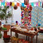 Decoração-da-festa-junina-em-casa