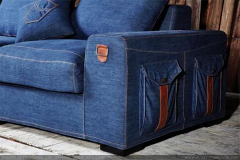 Ideias-de-decoração-com-jeans