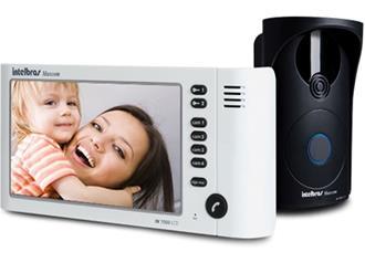 Interfone-com-camera-Preço