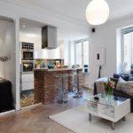 Otimizar-espaço-em-apartamento-pequeno