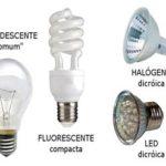 Tipos-de-lâmpadas-residenciais