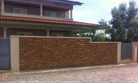 Tipos-de-muros-de-pedras