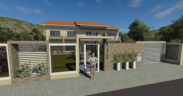 Tipos-de-muros-para-frente-de-casas