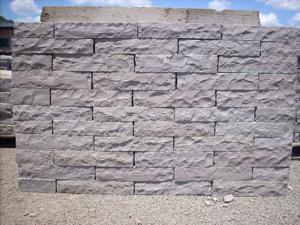 fachada-com-pedra-miracema