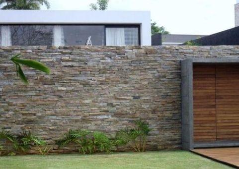 muros-com-pedra-palito