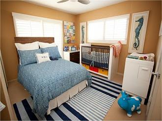 Como-dividir-o-quarto-do-casal-com-os-filhos
