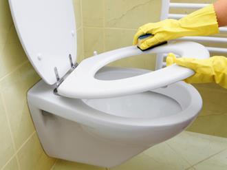 Como-limpar-o-vaso-sanitário