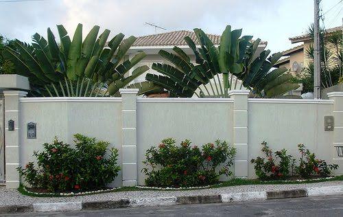 Fachadas-de-muros-residenciais-simples