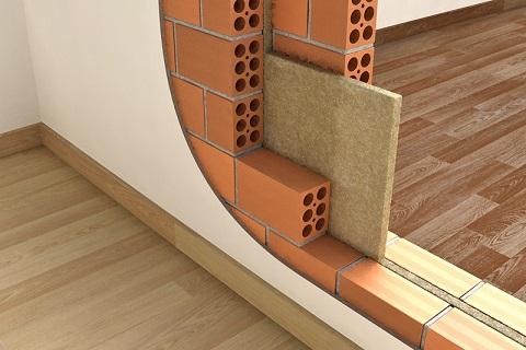 Isolamento-acústico-para-parede-de-apartamento