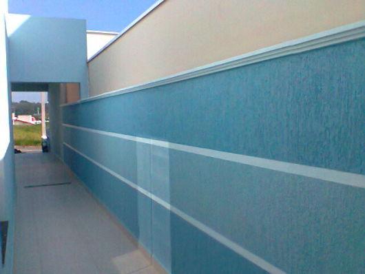 Muros-decorados-com-textura