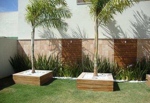 Muros-residenciais-internos