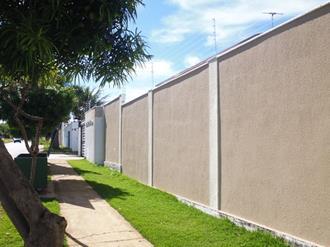 Tipos-de-muros-baratos