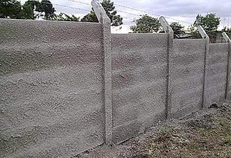 Tipos-de-muros-para-casas-simples