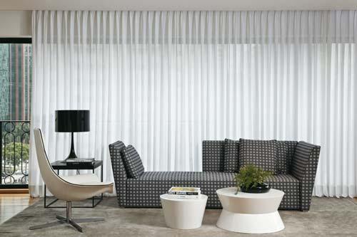 Como-escolher-cortina-para-sala