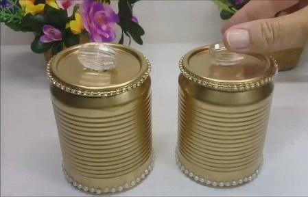 Como-fazer-um-porta-joias