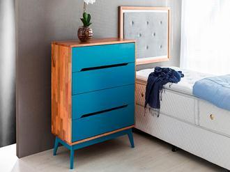 Como-revestir-móveis-com-laminado