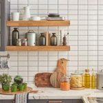 Decoração-de-cozinha-com-objetos-reciclados