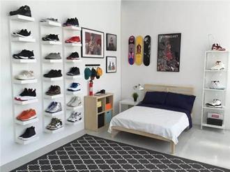 Ideias-criativas-para-guardar-os-sapatos