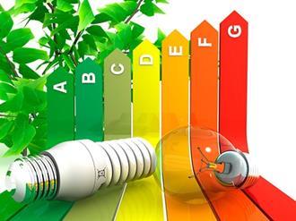Como-economizar-energia-elétrica