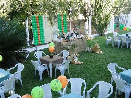 Como-fazer-festa-de-aniversário-barata
