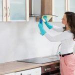 Como-limpar-a-coifa-ou-depurador