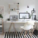 Como-montar-um-home-office-barato