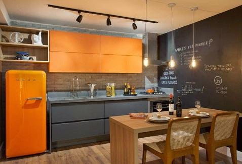 Cozinhas-planejadas-com-península