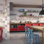 Decoração-de-cozinha-com-ladrilho-hidráulico