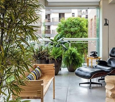 Decoração-de-varanda-gourmet-em-apartamento
