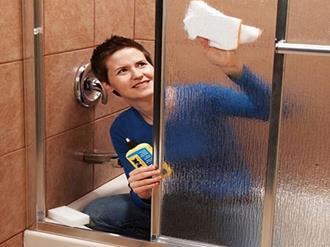 Dicas-de-manutenção-do-box-de-banheiro