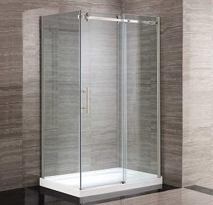 Tipos-de-box-para-banheiro