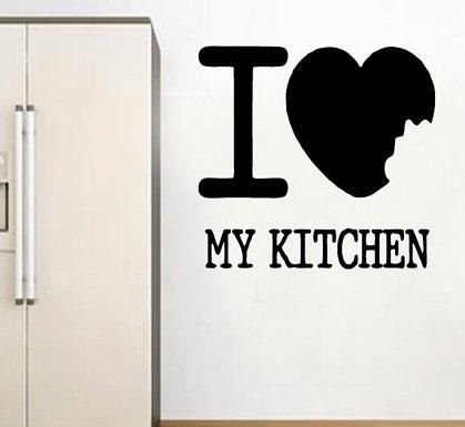 Adesivos-para-cozinha-estilo