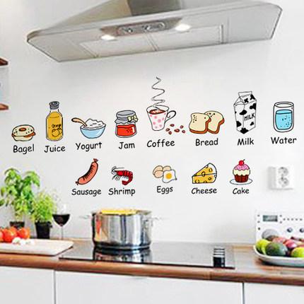 Adesivos-para-cozinha