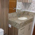Bancada-de-banheiro-em-granito