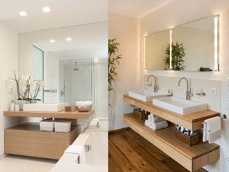 Banheiro-com-bancada-bege