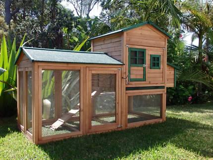 Ideas For Outdoor Patios