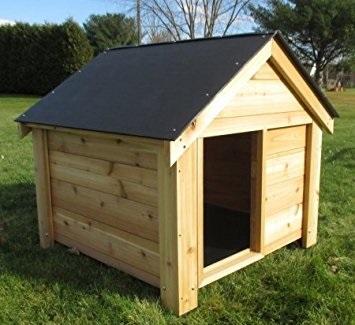 Como-fazer-casinha-de-cachorro-de-madeira-passo-a-passo