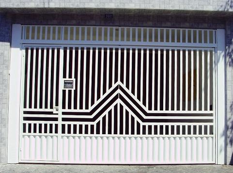 Cores-para-portão-de-ferro